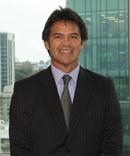Lawyer for warranties in Auckland