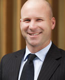 Warkworth Commercial lawyer