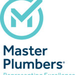 Master Plumber North Shore